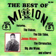 BEST OF MILLION RECORDS (CD)