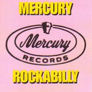 MERCURY ROCKABILLY VOL. 2 (CD)