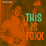 THIS IS FOXX PT. 2