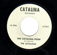CATALINAS - CATALINA PUSH