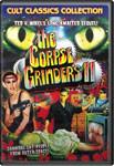 THE CORPSE GRINDERS II