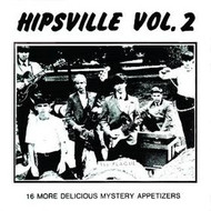 HIPSVILLE VOL. 2