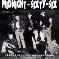 MIDNIGHT TO SIXTY-SIX