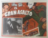 GRAN ASALTO, EL - 2