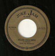 SONNY BOY WILLIAMSON - MELLOW CHICK SWING
