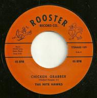 NITE HAWKS - CHICKEN GRABBER
