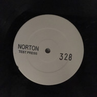 328 HASIL ADKINS - WHITE LIGHT/WHITE MEAT LP (NTP-328)