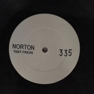 335 CHANTS R&B LP (NTP-335)