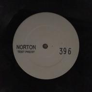 396 KIM FOWLEY - TECHNICOLOR GREASE LP (NTP-396)