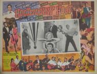 HOOTENANNY HOOT #2