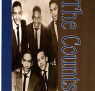 COUNTS (CD)