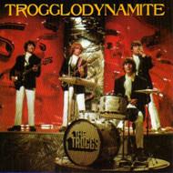 TROGGS - TROGGLODYNAMITE (CD)