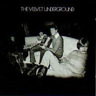 VELVET UNDERGROUND (CD)