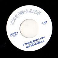 BEACHNUTS - ICONOCLASTIC LIFE/NATURE'S COMPANY