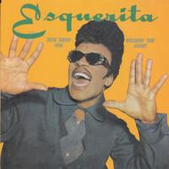 014 ESQUERITA - DEW DROP INN/ROCKIN' THE JOINT (014)