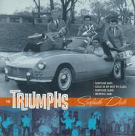 104 TRIUMPHS - SURFSIDE DATE (104)
