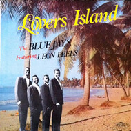 BLUE JAYS - LOVER'S ISLAND