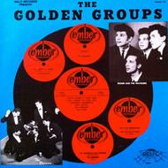 GOLDEN GROUPS VOL. 26 - BEST OF EMBER VOL. 2