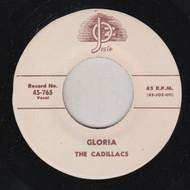 CADILLACS - GLORIA