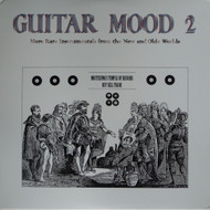 GUITAR MOOD VOL. 2