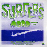 SURFER'S MOOD VOL. 3