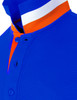 blue-collar detail