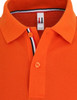 orange-front detail