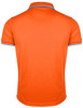 orange-back