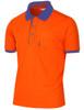 orange-side