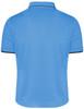 marin blue-back