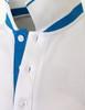 white-collar detail