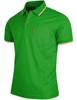 green-side