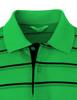 green collar