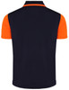 navy-orange