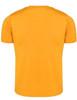 Bcpolo Power Stretch Short Sleeve Slim Fit V-neck T-shirts-Unisex