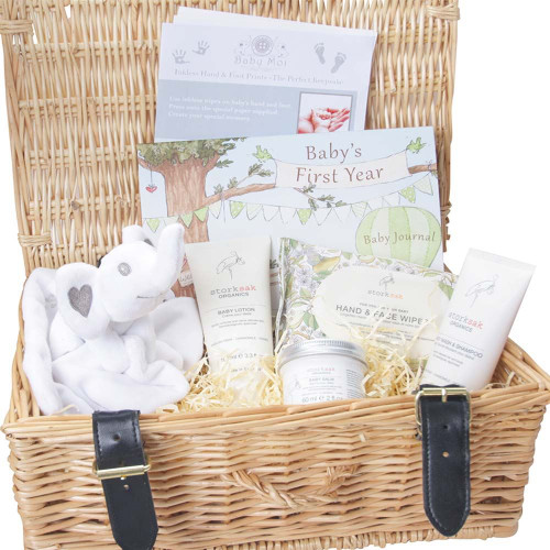 baby shower gift ideas gift baskets to suite all events  budget, Baby shower invitation
