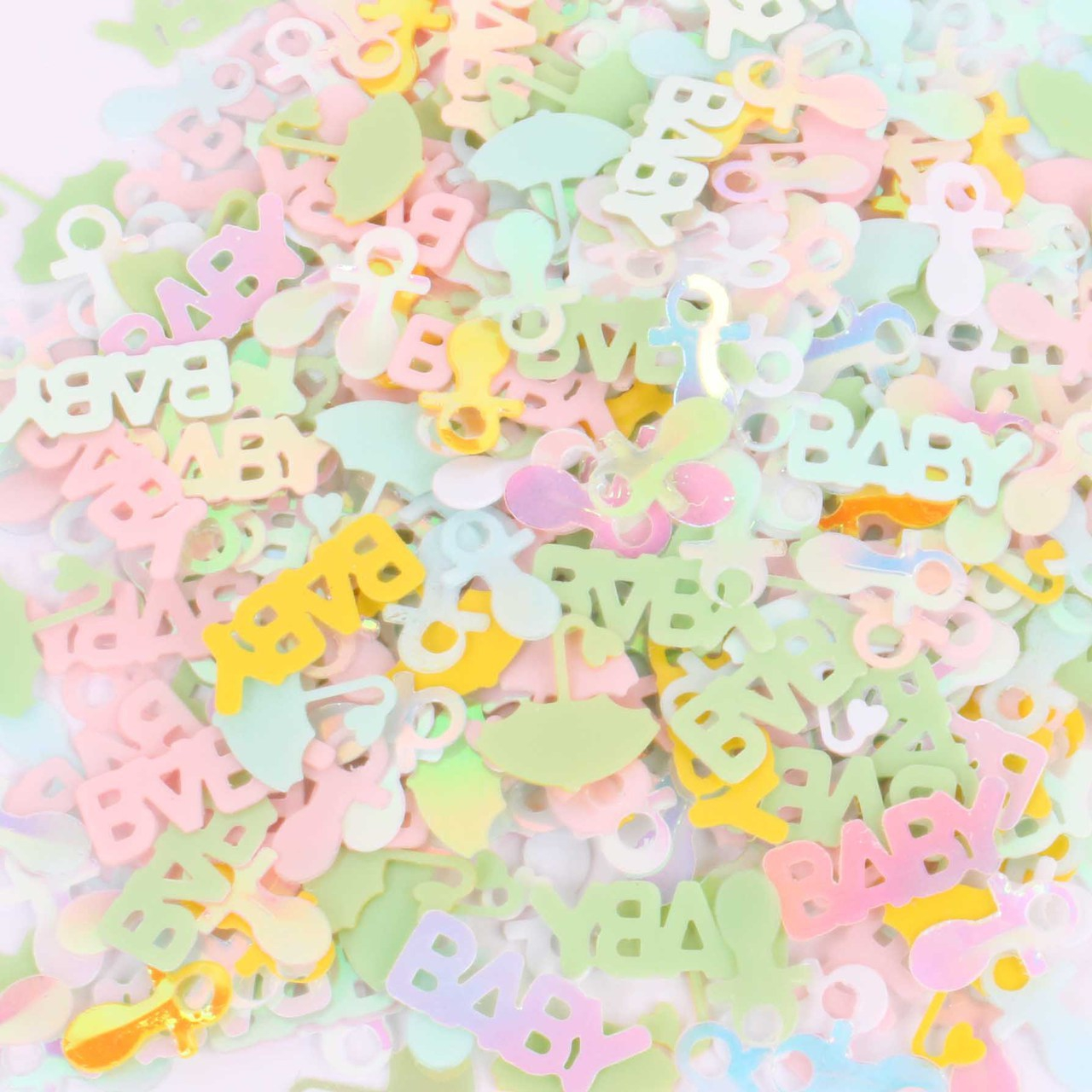 baby shower banners baby shower balloons baby shower centerpieces baby