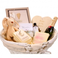 baby shower gifts new baby gifts online
