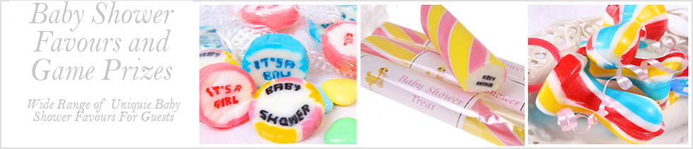 Baby Gift Suppliers Uk : Baby shower host uk buy beautiful party supplies gifts