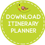 download-itinerary-planner.jpg