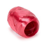100 Yds Curling Ribbon Red