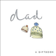 Dad Gift Book