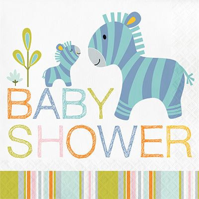 ccee54a4-8737-40a0-94ed-6a7562da3007__77462.1494423875.500.750 What To Register For Baby Shower