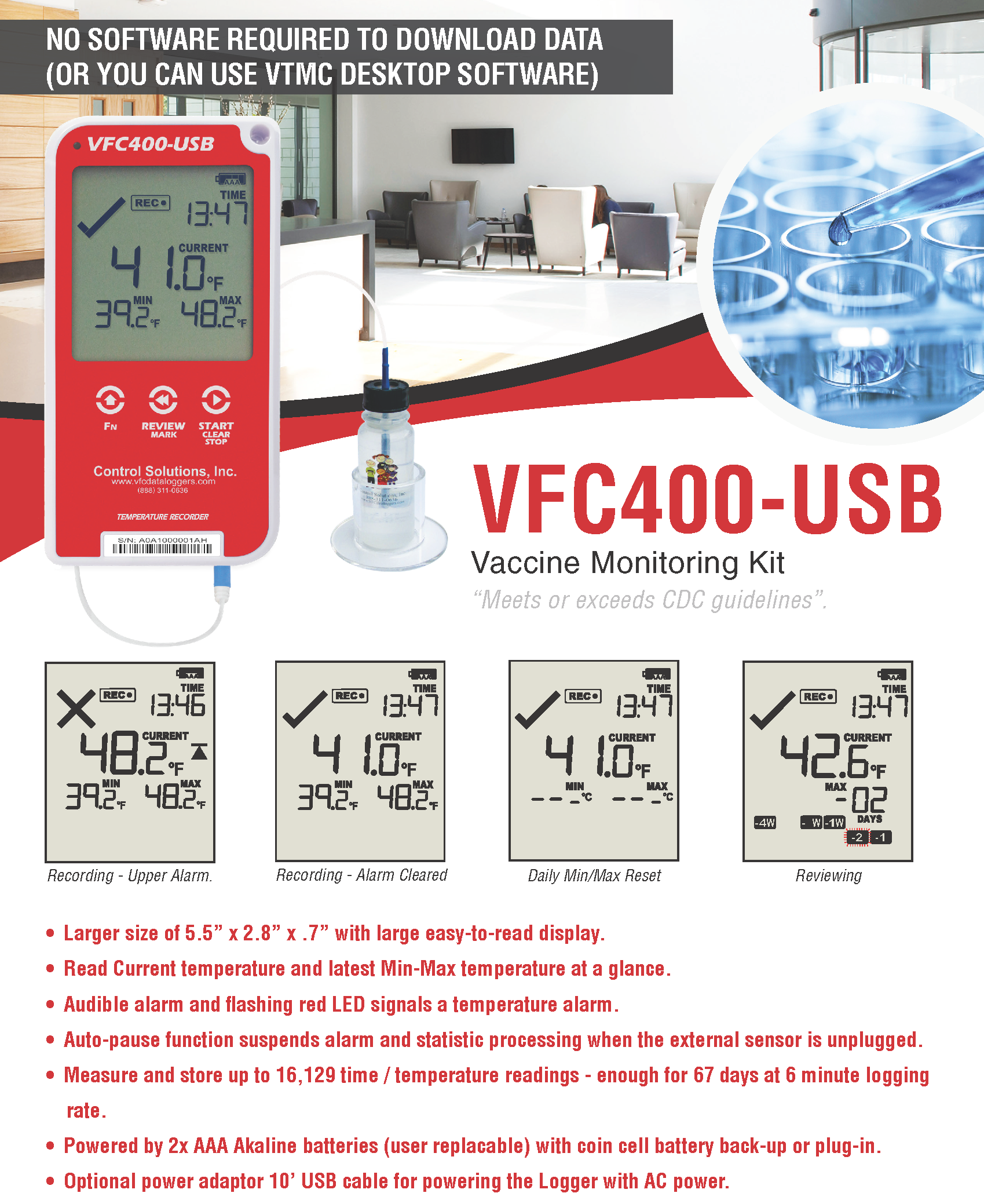vfc400-usb-flyer-cropped.png