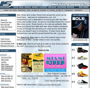 iss-2006-january-home-300.jpg