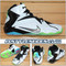 Lebron XII GS All Star 744379-190