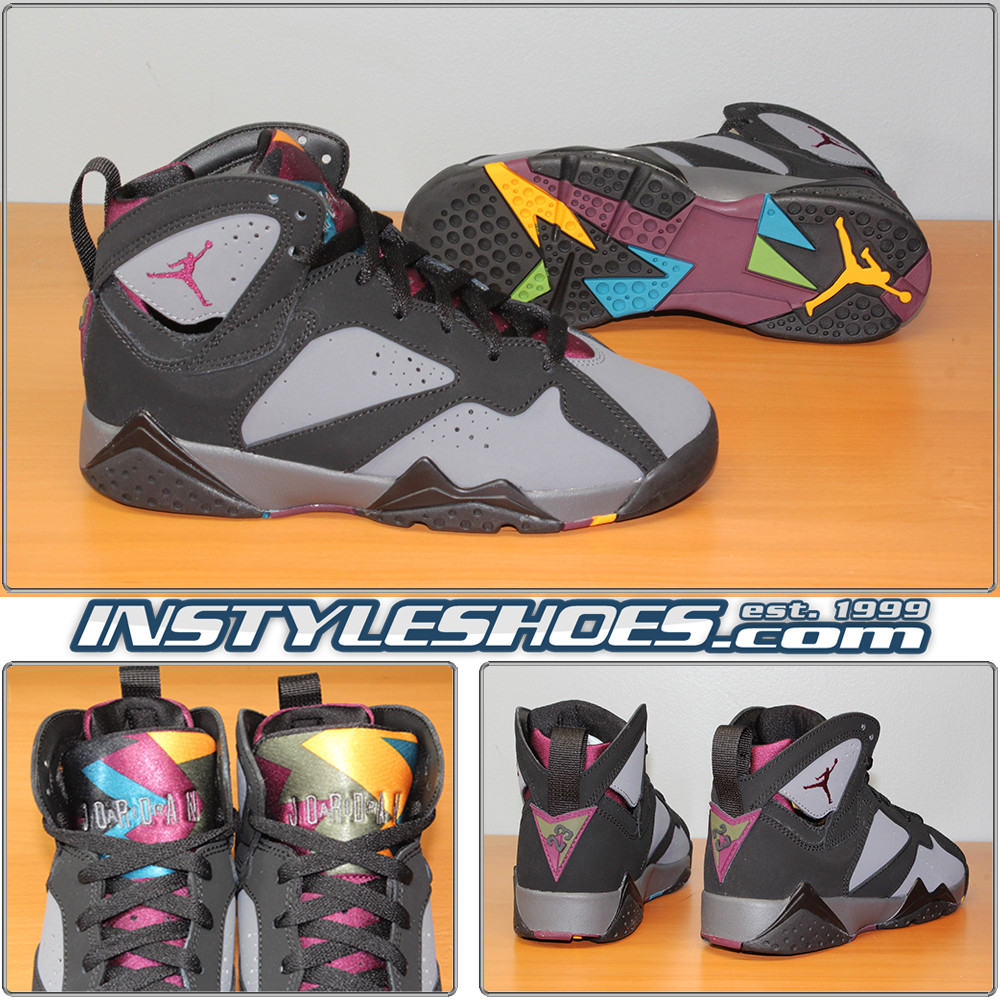 pretty nice 8fc77 42fa9 air jordan 7 gs bordeaux vii instyleshoes.com  72655.1436707760.1280.1280.jpg c 2