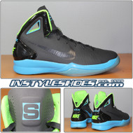 Nike Hyperdunk Sole Collector 200K