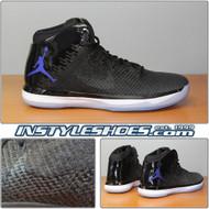 Air Jordan XXX1 Space Jam 845037-00