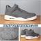 Air Jordan 3 Wool 854263-004